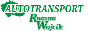 Autotransport Roman Wojcik